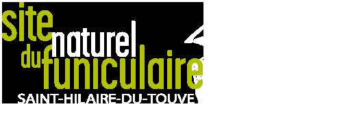 Le funiculaire de Saint Hilaire du Touvet | Venir à Saint Hilaire du Touvet par le Funiculaire